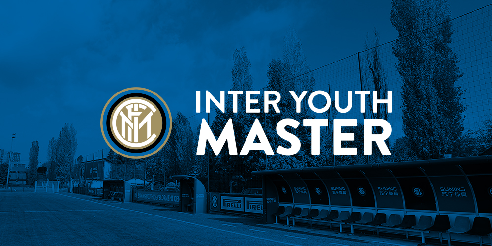 Inter Youth Master 2021